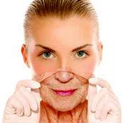 راه کار هایی برای پیشگیری از چروک پوست(۲)