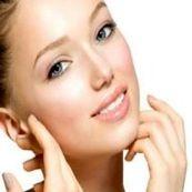عوامل تخریب پوست را بشناسید