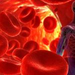 نکاتی درباره بیماری فشار خون