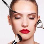 توصیه های آرایشی که هر خانومی باید بداند