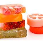 آیا استفاده از صابون و شامپو های گیاهی درست است؟
