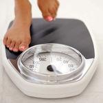 آیا بین وزن بدن و طول عمر ارتباطی وجود دارد؟