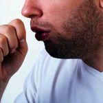 تشخیص، پیشگیری و درمان ذات الریه