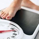 وزن کم کنید و به سالهای عمر خود بیفزائید
