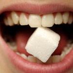 میل به مصرف بالای مواد قندی در زنان مبتلا به سندروم دوران قاعدگی