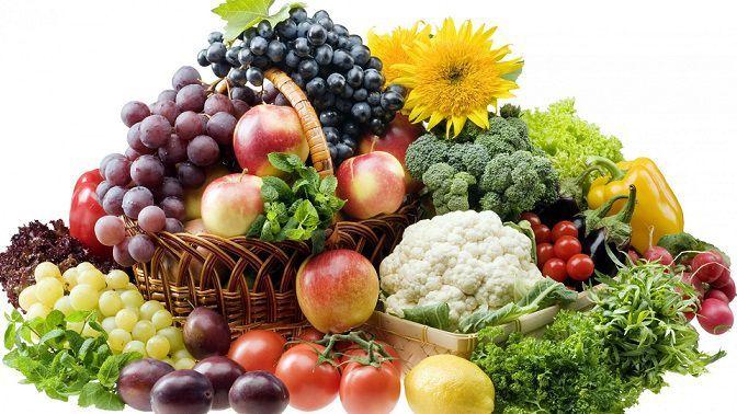 با خواص برخی از سبزیجات مفید آشنا شوید