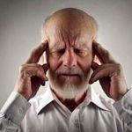 زوال عقل پیری(زوال عقلی) چگونه است؟