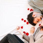 شب زفاف چه کارهایی را باید در رابطه جنسی انجام دهیم؟