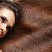 شیوه های طب سنتی برای زیبایی و سلامت موها