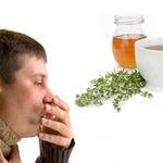 پیشگیری و درمان آلرژی با طب سنتی