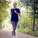 پنج قانون در کاهش وزن