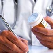 مواظبت های روزانه از پا در افراد مبتلا به دیابت