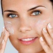 درمان لکه های سفید پوستی