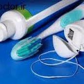 مراقبت مناسب از دندان ها
