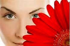 ۶ راز زیبایی پوست