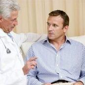 پانزده درصد مردان نابارور مبتلا به آزواسپرمی هستند