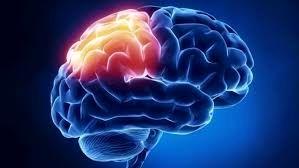داروهایی که می توانند به رفع دردهای عصبی کمک کنند