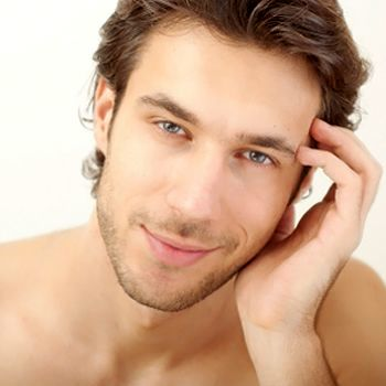 تکنیک های مراقبت از پوست صورت