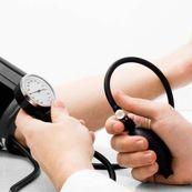 افرادی با فشار خون بالا چگونه ورزش کنند؟