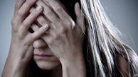 اختلالات عصبی و مشکلات روانی
