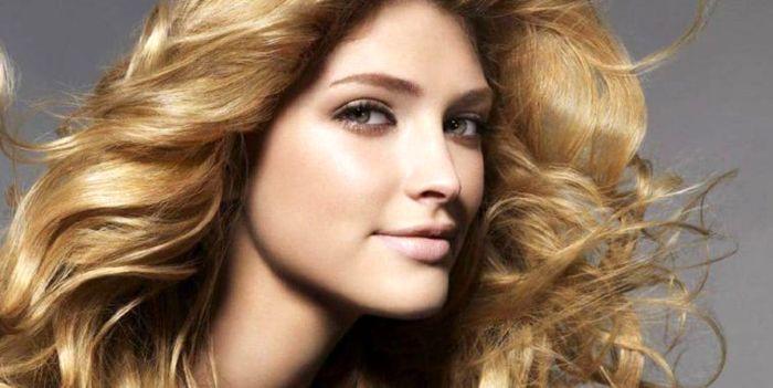 کنش ها و واکنشهای پوست و موهای سر