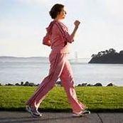 توصیه هایی برای انجام پیاده روی صحیح