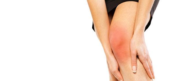 ورزش های مناسب برای زانوی آسیب دیده