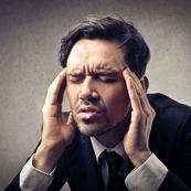 اطلاعاتی در خصوص سایر سردردها