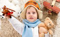 هفت لباس و اکسسوری زمستانه ضروری برای پسربچهها