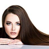 بهترین طریقه طبیعی خشک کردن موها