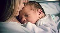 آیا استرس و اضطراب مادر بر رشد مغز جنین تاثیرگذار است؟