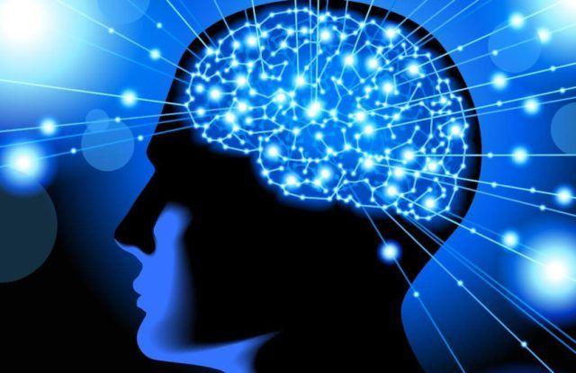 مفهوم فیلترهای ذهن خودآگاه
