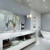 با مواد طبیعی و گیاهی استحمام کنید