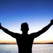 مسئولیت پذیری هیجانی و رفتاری