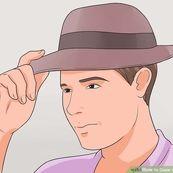تاثیر کلاه و بیماری های داخلی بر ریزش مو