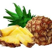 آناناس و زیبایی پوست