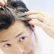 تاثیرات تغذیه نامطلوب بر موها
