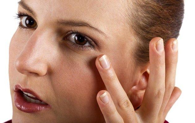 بیماریهای چشمی و درمان آنها