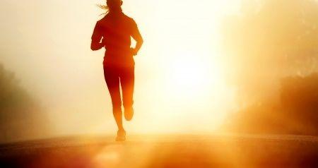 راه کار هایی برای افزایش سروتونین، هورمون شادی