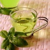 فواید چای سبز برای آقایان(۲)