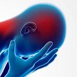 درمان فشارخون با رژیم غذایی سالم