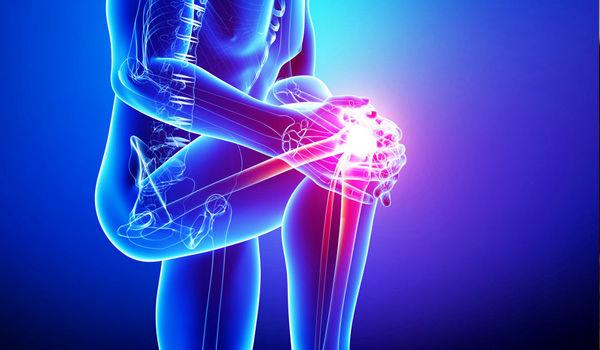 علت درد مفصل ها
