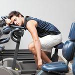 خوابیدن بهتر است یا ورزش صبحگاهی؟
