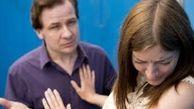 نقش امگا-3 در درمان بیماران دچار اختلالات روانی