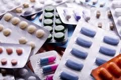 تزریقات انسولین و کنترل دیابت