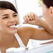 عادات غذایی خوب برای دندانهایی سالم و زیبا