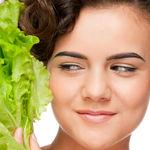 غذاهایی که برای پوست مضر هستند