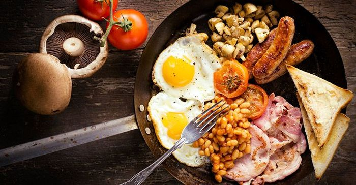 آیا غذاها در حالات روحی ما تأثیر فراوان دارند؟