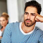 10 کار اشتباه مردان در سکس و رابطه جنسی