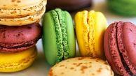 تأثیر مضر رژیمهای غذایی با میزان بالای چربی در بدن